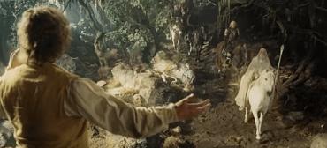 el-retorno-del-rey-estreno