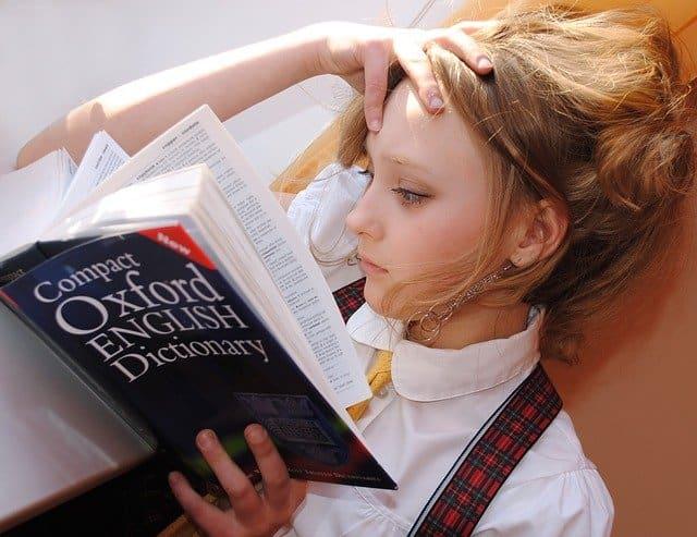 mejores libros para aprender ingles